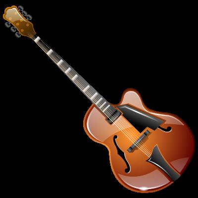 Уроки на гитаре для начинающих