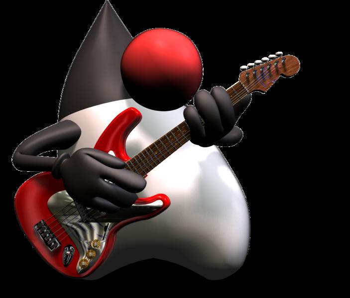 Полезные советы тем, кто учится играть на гитаре